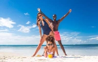 fall into savings with club med